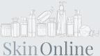 Skin Renewal Online