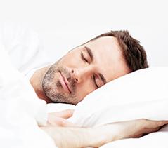 Sleep Renewal