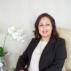 Dr-Seema-Maharaj