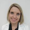 Dr-Michelle-Blom