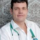 Dr_Graham_Duncombe_SkinRenewal2