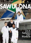 Sawubona-August-2016-_Brain-Renewal