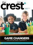 The-Crest-Feb2017-Cover