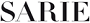 sarie-footer-logo-resize