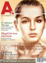 A2-Magazine-Issue-18-cover