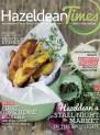 Hazeldean-Times-Cover-2016