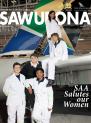 Sawubona-August-2016-_Brain-Renewal