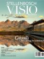 Stellenbosch_Visio_June_2016_cover
