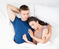 the power of a power nap health renewal