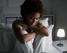 Sleep - The foundation of good health