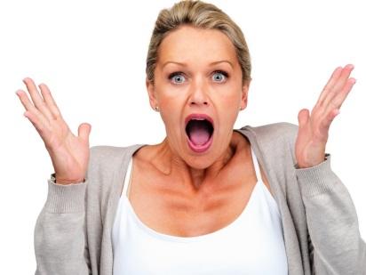 Menopause_survey_pic