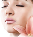 Skin-Rejuvenation-Picture