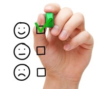 generic-survey-brain-renewal