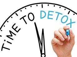 time-to-detox2